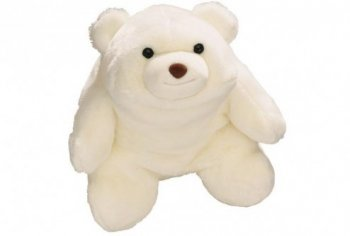 Медвежонок Snuffles